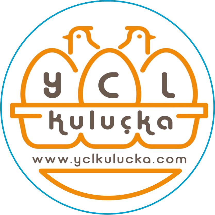 Kuluçka Makinası, Çıkım Makinesi ve Yedek Parçaları - YCL Kuluçka